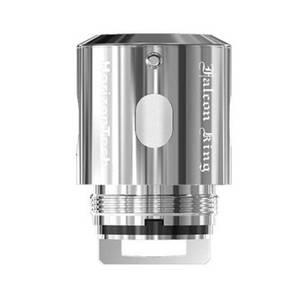 Bilde av HorizonTech Falcon Coil M-Dual Coil 0.38 Ohm