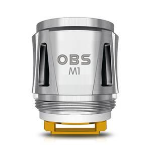Bilde av OBS M1 Mesh Coil 0.2 Ohm