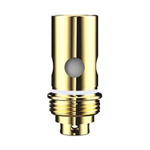Bilde av Innokin Sceptre Coil 1.2 Ohm