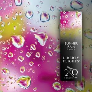 Bilde av XO Summer Rain 50 ml