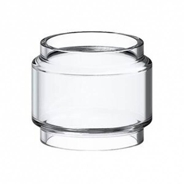 Vaporesso SKRR-S Erstatningsglass 8 ml